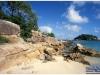australia-lizard-island-anchor-bay-e-osprey-island