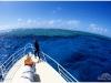 australia-lizard-island-ancoraggio-su-cod-hole