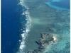australia-lizard-island-blue-lagoon-e-south-island