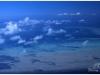 australia-lizard-island-great-barrier-vista-dallalto-01