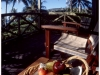 australia-lizard-island-patio-del-lodge-con-vista-su-anchor-bay