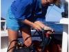 australia-lizard-island-preparazione-allimmersione