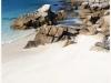 australia-lizard-island-sunset-beach-e-osprey-island