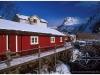 21-lofoten-lofoten-wccf-a-famous-fisherman-lodges