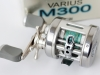 ryobi-varius-m300