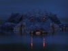 foto-naturalistiche-big_larry-linch-warning-night-light-veolia-environnement-wildlife-2012