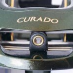 CURADO-300EJ----Particolare--level-wind-al-titanio