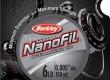nanoFil_box_b (1)