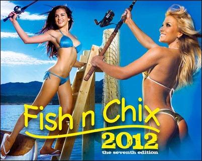 Cover-Fish-n-Chix-2012