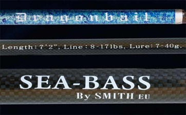 DRAGONBAIT--Sea-Bass-Smith-----Serigrafie-2