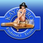 Kayakero Blog