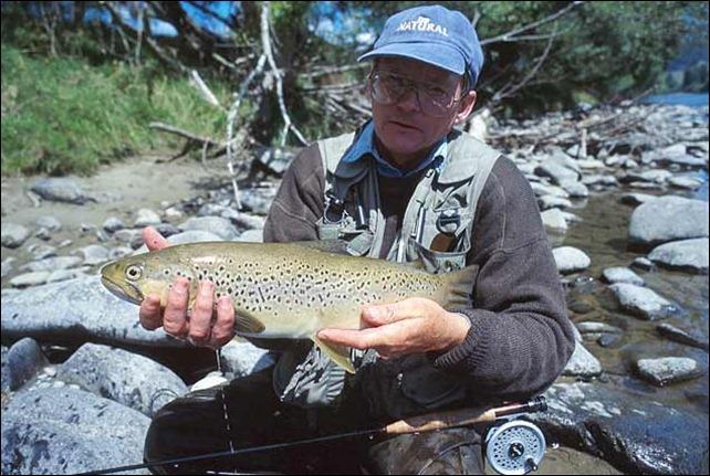 New-Zealand-Graeme-Brown-Trout--21