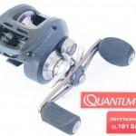 QUANTUM-PT-SMOKE-SL-101-Spt