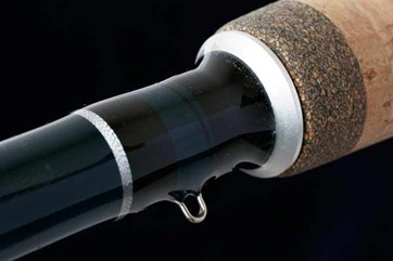 RADIUS--213--ITALCANNA-----Particolare-hook-retainer-e-winding-chek