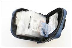 AQUOLIA-bag-Daiwa--folder