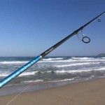 DRAGONBAIT Sea Bass 72H Smith