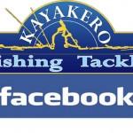 Facebook-KFT