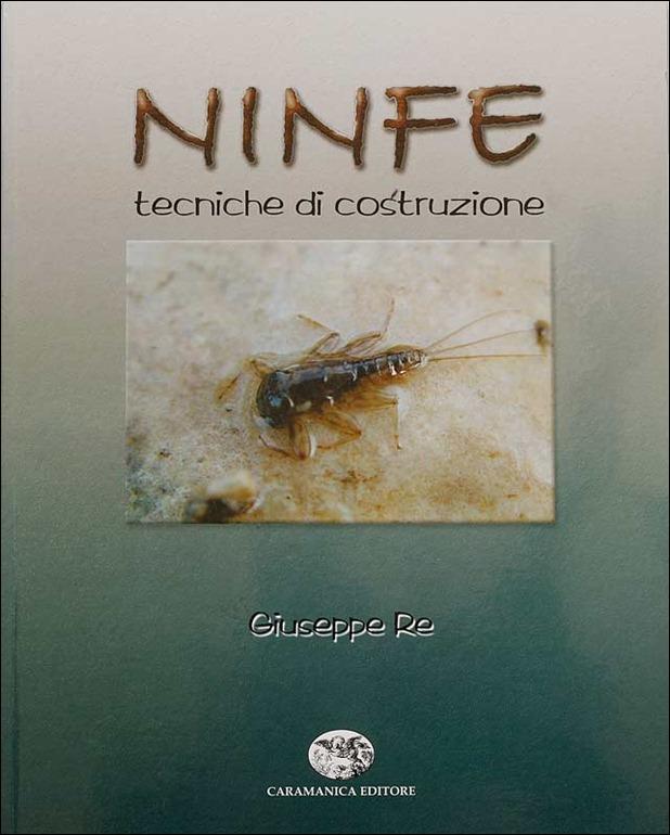 Giuseppe-Re-Ninfe