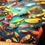 Plastic-fish-blue_thumb
