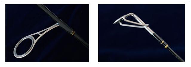 SNIPER-LEMAX--anelli-e-apicale