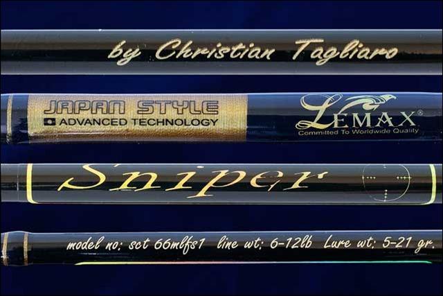 SNIPER-LEMAX--particolare-serigrafie