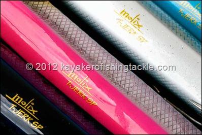 T-JERK-MOLIX-----Logo-Molix