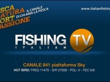 italian-fishing-tv-2_thumb