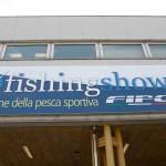 6-Fishing-Show.jpg