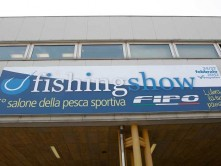 6-Fishing-Show.jpg