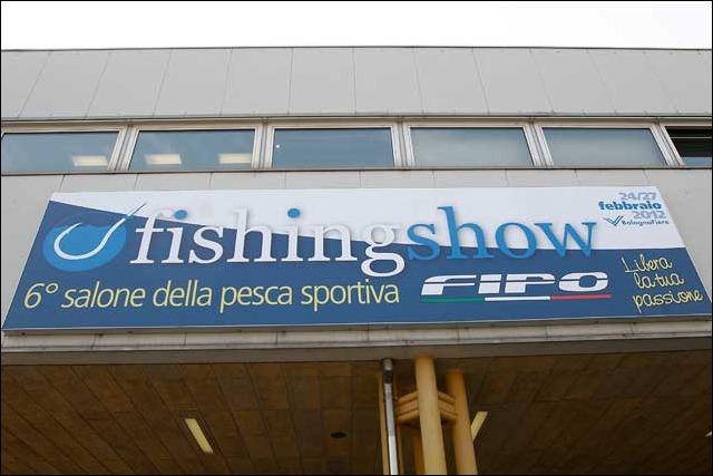 6-Fishing-Show
