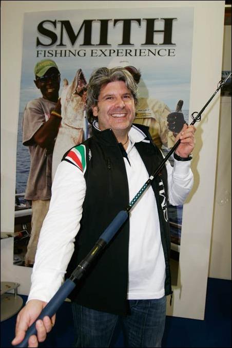 Andrea-Pellegrini-e-canna-Smith-da-popping