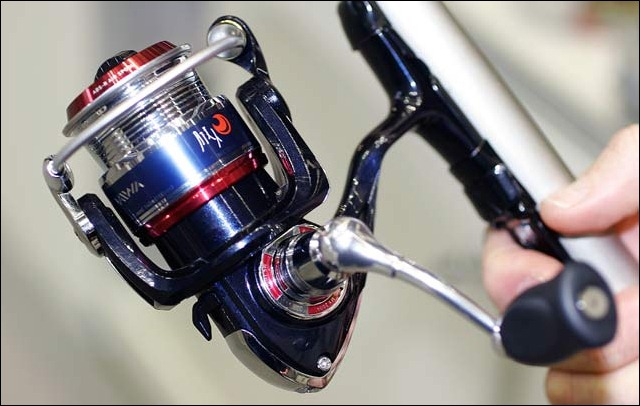 Daiwa-MX2004-Light-Spin