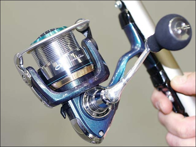 Emeralds-Daiwa-per-rock-fish