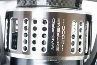 MAG-PRO-2000--particolare-fori-bobina