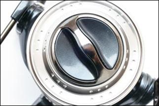 MAG-PRO-2000--particolare-ghiera-bobina