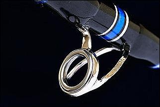 OKUMA-CEDROS-----Particolare-anello-doppio-ponte-ALP-S