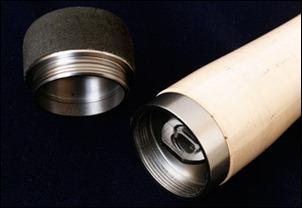 PADDLIST-Smith-particolare-rod-lash
