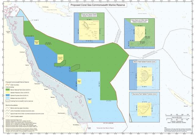 coralsea-map2