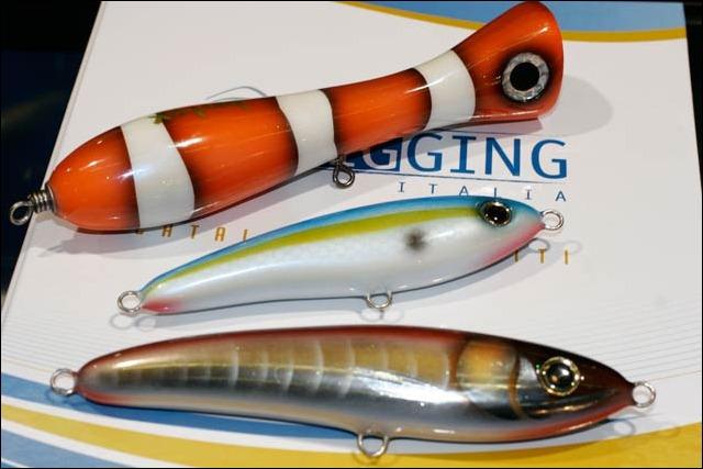 popper-e-stick-bait-jigging-italia