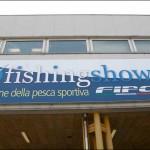 6-Fishing-Show_thumb