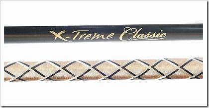ATC-X-TREME-Classic-serigrafie-e-greca