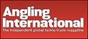 Angling-International_thumb
