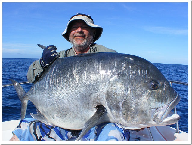 -Big--Giant-Trevally-record-da-66-kg