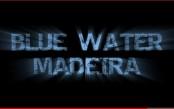 Blue-water-in-Madeira.jpg
