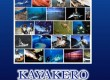 Bozza-cover-Kayakero-Blog-Book-a.jpg