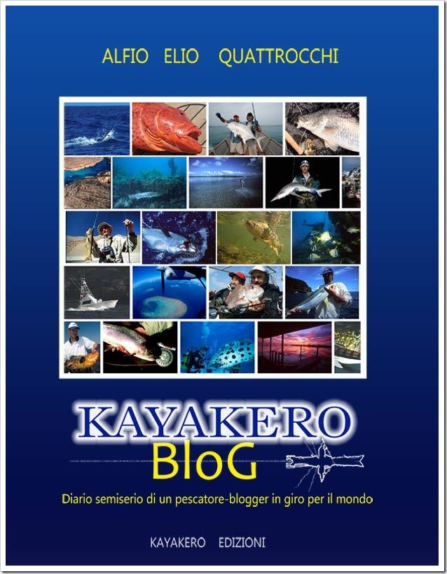 Bozza-cover-Kayakero-Blog-Book-a