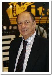 Carlo-D-Olivo-Italcanna-Own