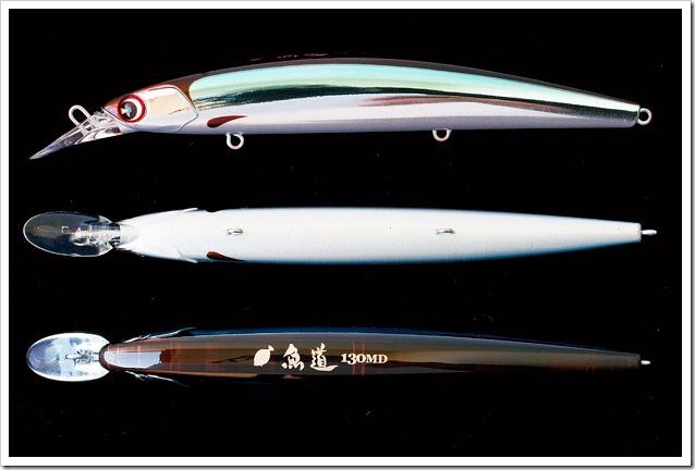GYO-DO-130-MD-Ima--viste-laterali--superiori-e-inferiori