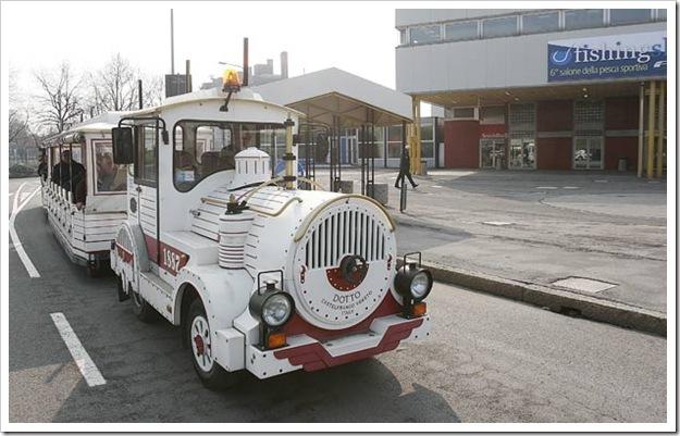 Italian-fishing-locomotive-
