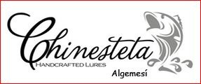 Logo Chinesteta